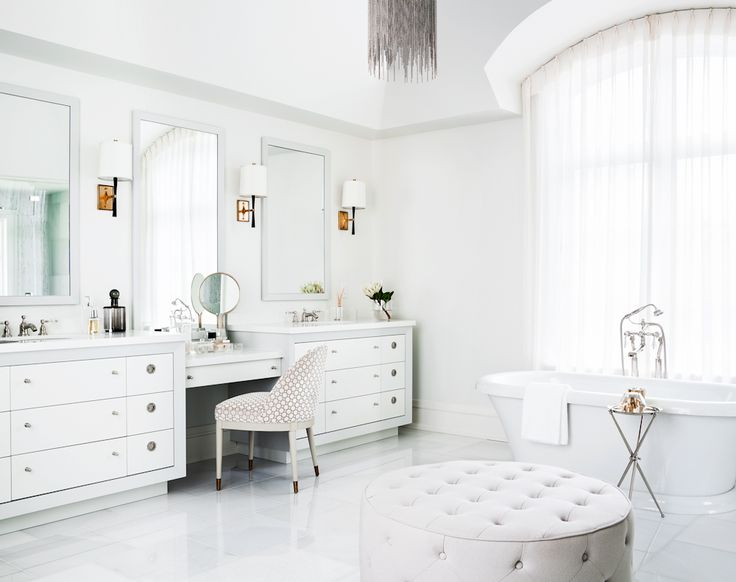 White Master Bathrooms 127 best florida apt bathrooms images on pinterest | bath
