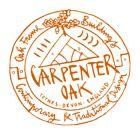 Carpenter Oak - The Professional Timber Framing Company