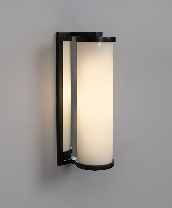 Find This Pin And More On Wall Lamp By Zhou3339.