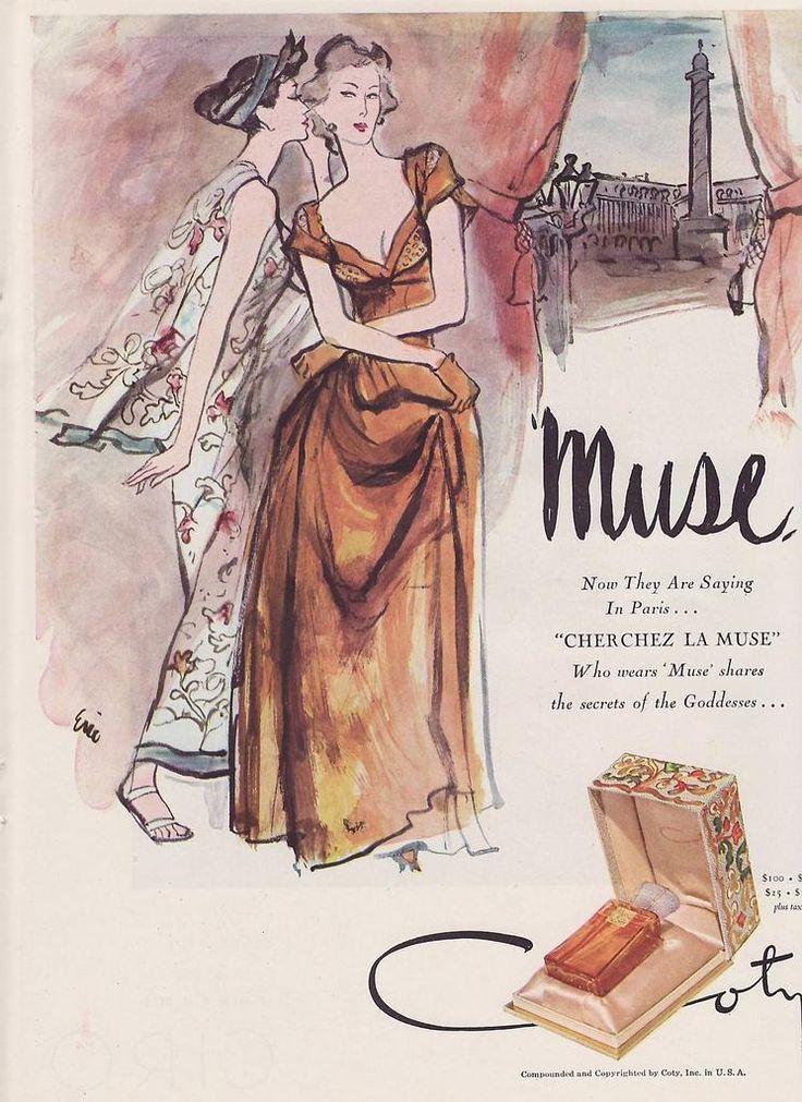 vintage perfume ad jpg 1152x768