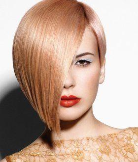 Quali sono i migliori tagli capelli per uomini e donne nel 2014?