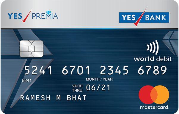 Visa Card Number Free visa card, Visa card numbers, Free credit card