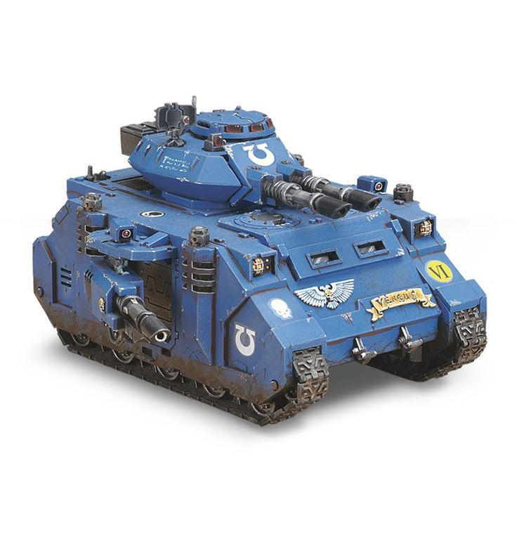 Predator | Games Workshop Webstore