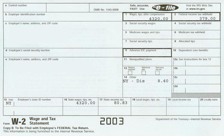 Last Payslip And W 2 Form Tax Refund Service Estimate Tax Refund Usa Uk Ireland Picture Tax Refund Tax Income Tax