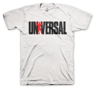Universal — Color Animal