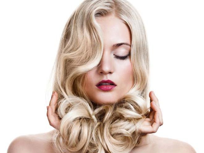 Hair styling Tips, Tricks and Ideas ~ Help In Health-Fitness,Nutrition,Insurance,Beauty-Tips