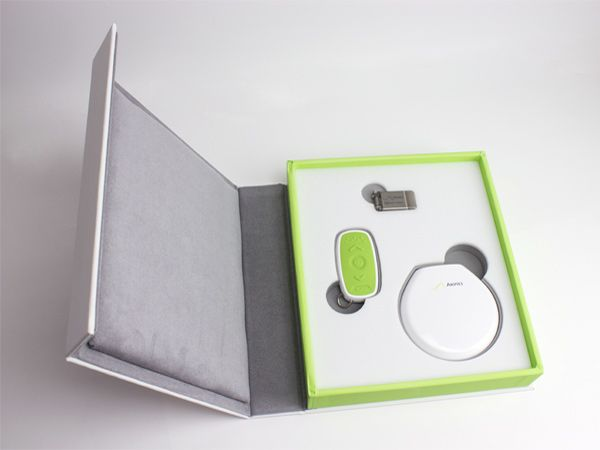 Medical Packaging For Boomers - http://www.sunpack.com/medical-packaging-boomers/