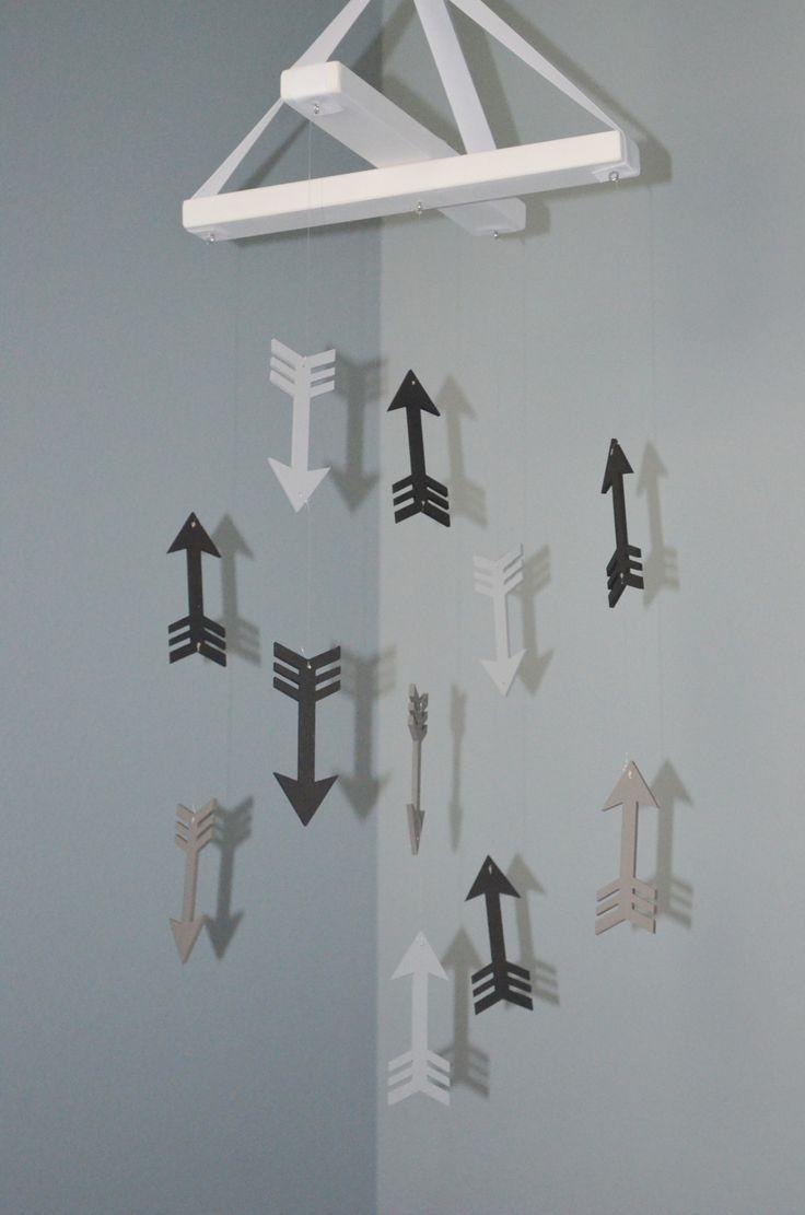 Best 25 Arrow Nursery Ideas On Pinterest Arrow Decor