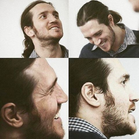 . Life has a way of opening up All names travel with their owner Tho' they've no space, they move all around I see invisible movement on every town . . Song: 'Invisible Movement' #JohnFrusciante #frugasm #Frusciante #torecordonlywaterfortendays
