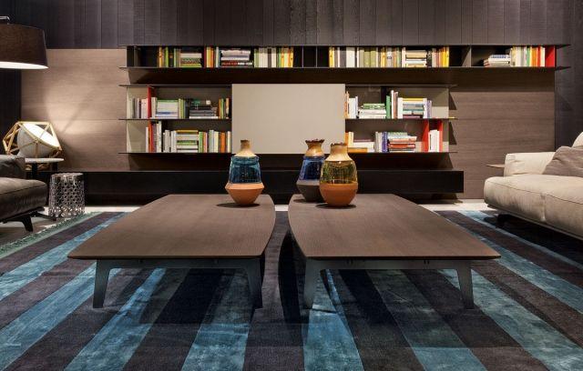 40 best Wohnzimmer images on Pinterest | Elegant living room, Living ...