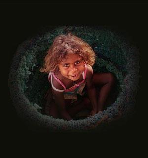 Home • Earth Hour Australia