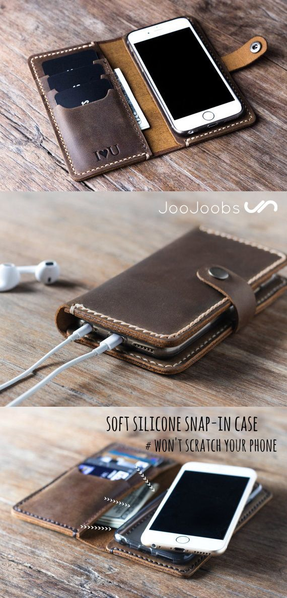 ab4d97f3657604402756c4739e62b9cb iphone wallet case handmade leather