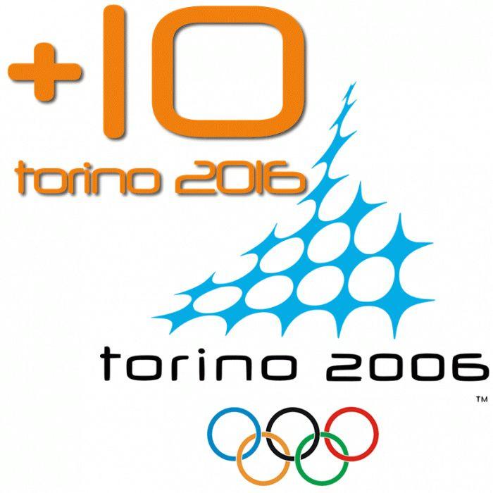 Che cosa fare il weekend del 27-28 febbraio in tutta Italia