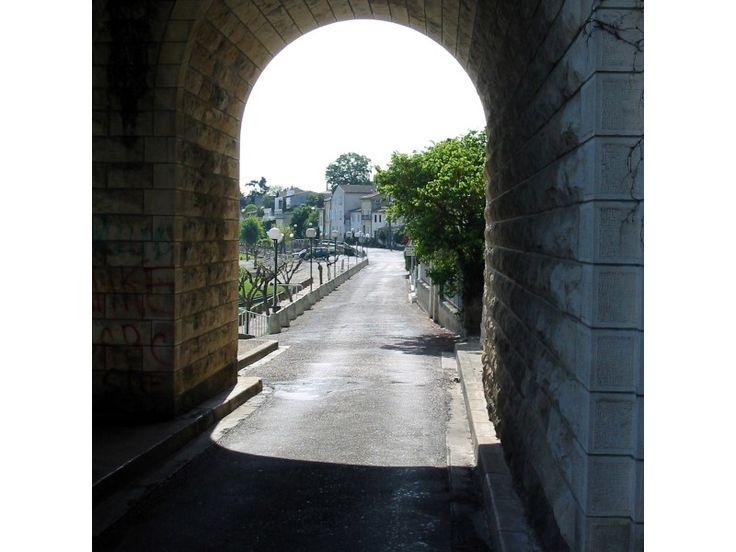 Castaillon la Bataille,Aquitaine