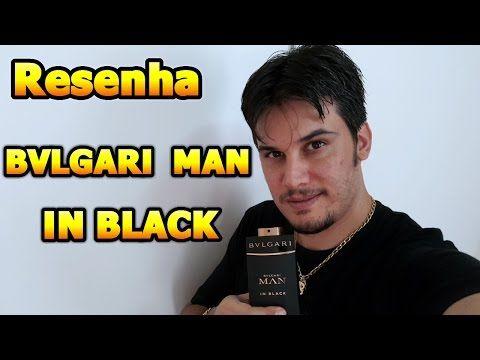 Resenha Perfume Bvlgari Man In Black – Perfumes  http://www.melhor-conteudo-digital.com.br/perfumes/resenha-perfume-bvlgari-man-in-black/