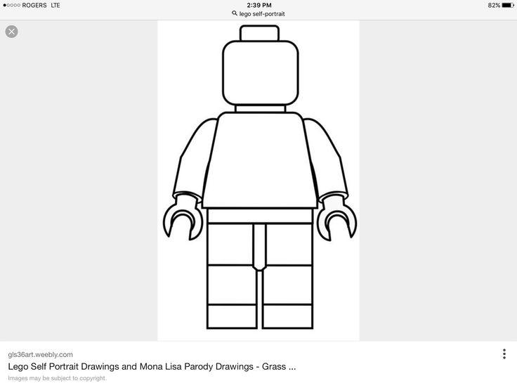 7 best hawk eye images on Pinterest | Hawk eye, Lego marvel and Hulk man