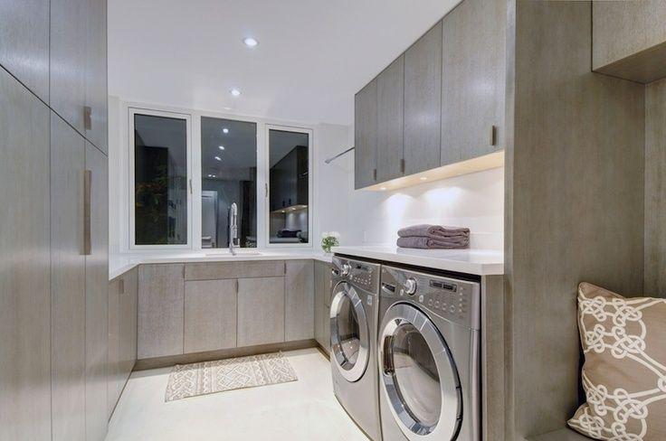 Laundry room Laundry room #Laundry room