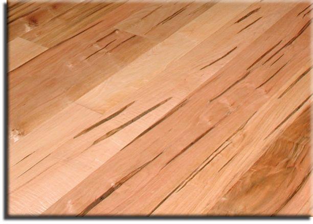 Best 13 Cabin Flooring Images On Pinterest Wood Flooring