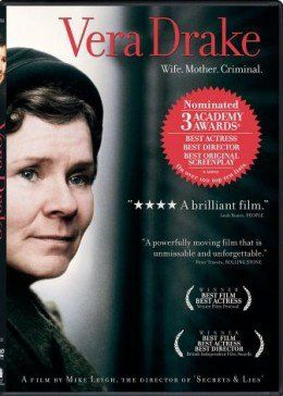 Meet Imelda Staunton: Biography & Movies