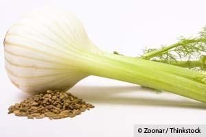 Eating plenty of vegetables like fennel and taking calcium and vitamin K2 are keys to good bone health. http://articles.mercola.com/sites/articles/archive/2012/11/19/fennel-plant-prevents-bone-loss.aspx
