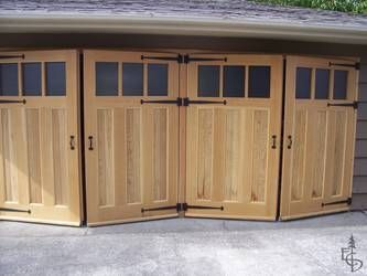 64 Best 32a Garage Doors Images On Pinterest Carriage