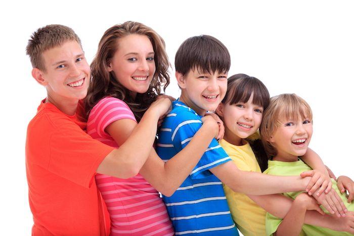 Οι γονείς ολοένα και ενημερώνονται περισσότερο για την υγεία των παιδιών τους από εκπαιδευτικά συνέδρια για γονείς, από τα μέσα μαζικής ενημέρωσης αλλά και την ευρεία χρήση του διαδικτύου. Το ...
