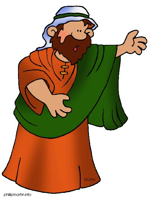 122 best phillip martin dibujos images on pinterest free bible rh pinterest com animated bible characters clipart