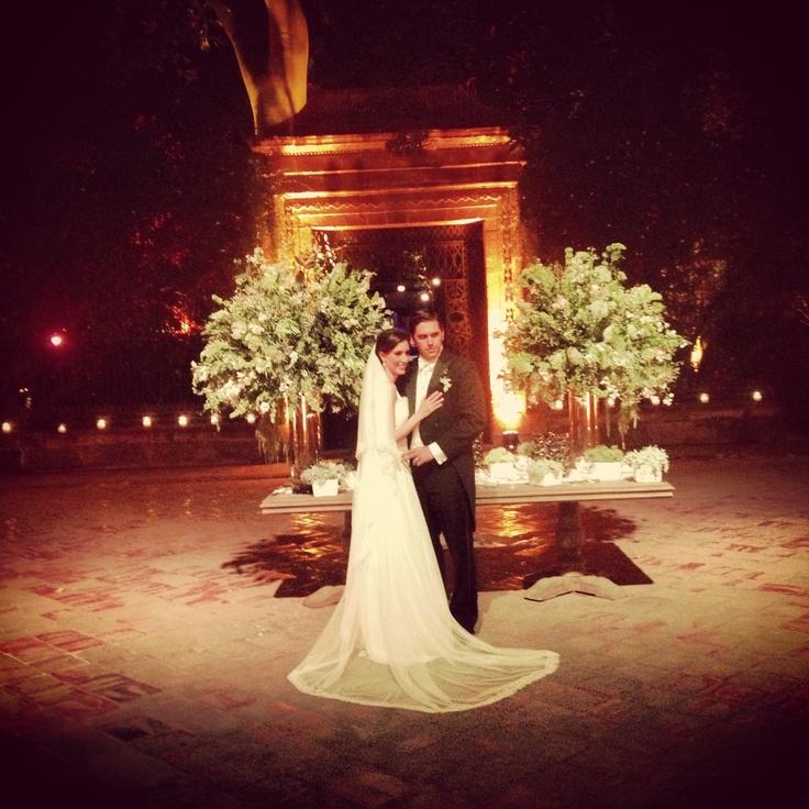 #Wedding #BodaFernandayFederico
