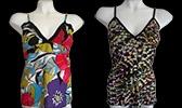 Tops by www.anjasunsuko.com