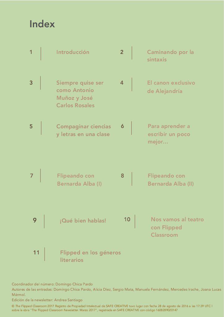 Revista FC 6-Revista FC 6