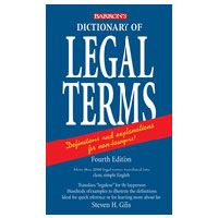 Dictionary of Legal Terms. Troy Fain Insurance, Inc. Making life as a notary easier!