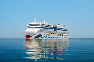 Urlaub heute buchen und sparen: AIDA Cruises: AIDAbella  Kreuzfahrten