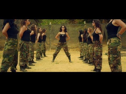 will.i.am - #thatPOWER ft. Justin Bieber (Dance Video) | Mihran Kirakosian Choreography - YouTube