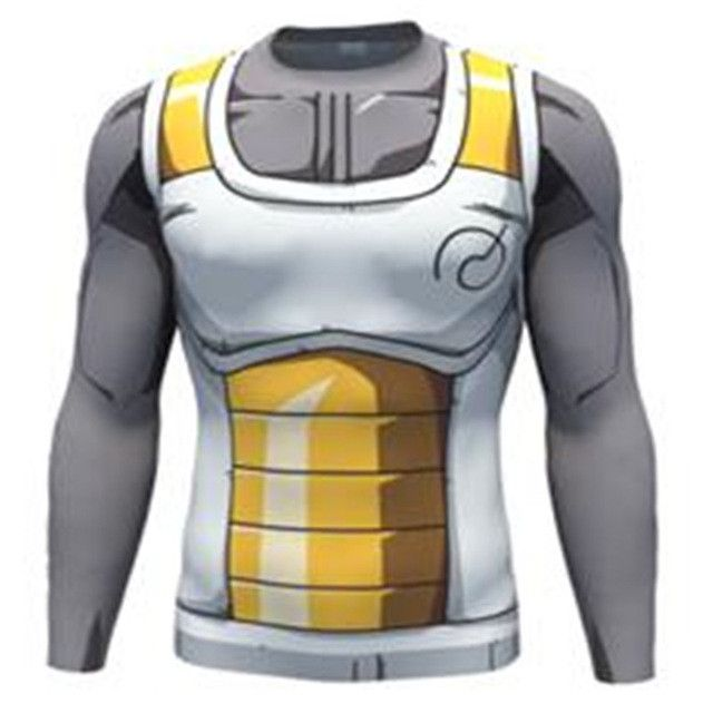 Discover this News product DBZ Dragon Ball Z... in Stock in stores dragonballzstuff.com : http://dragonballzfans.myshopify.com/products/dbz-dragon-ball-z-vegeta-long-3d-t-shirts-goku-majin-buu-piccolo-cell-1?utm_campaign=social_autopilot&utm_source=pin&utm_medium=pin
