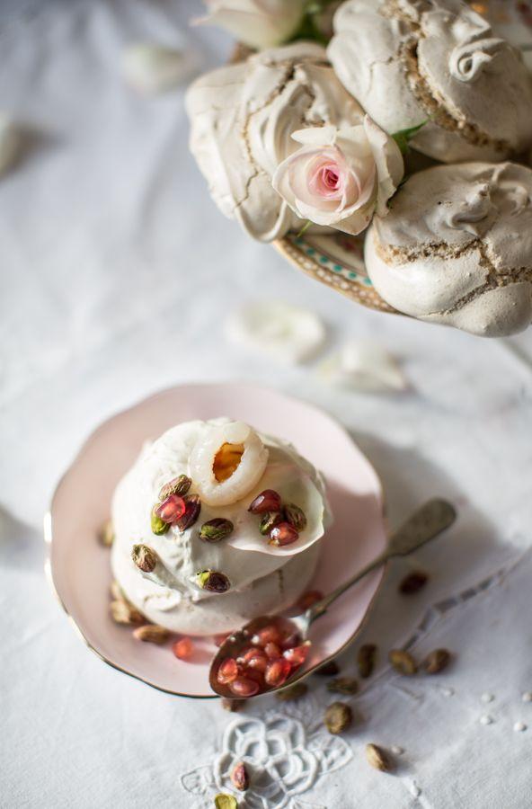 1108 best iranian cuisine - cuisine iranienne - persian kitchen