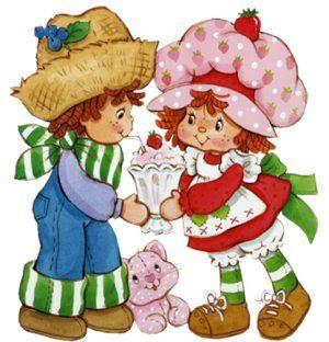 http://dibujostodoacolor.blogspot.com/2012/06/frutillitas_8934.html