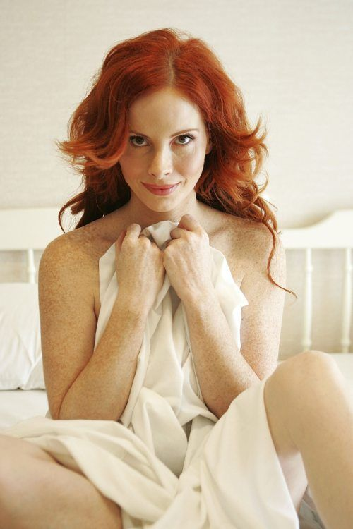 Freckles Beautiful Redheads Pinterest Redheads
