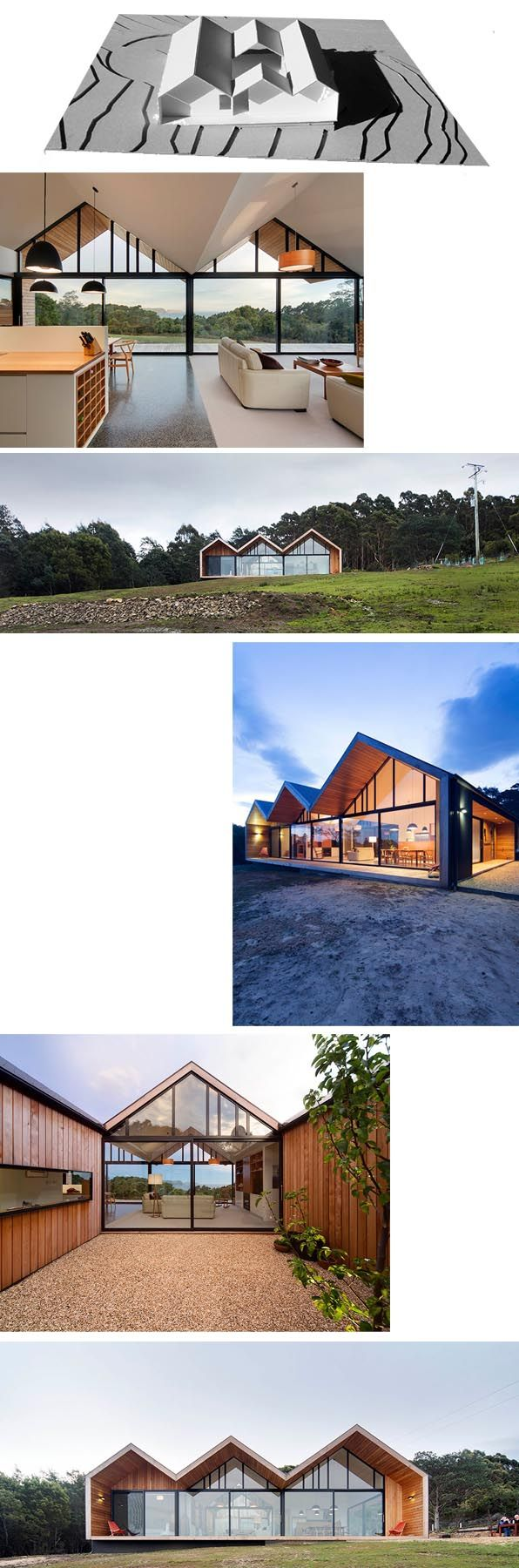 arquitectura modular prefabricada industrializada casa vivienda contemplación architecture house contemplate dwell modus vivendi arquitectura modusvivendi arquitectos madrid