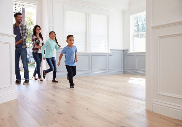 Buying a new home with children in mind is always a smart idea.  Talk to the experts here at Robinson Property and let us find a home that meets all of your family's needs.