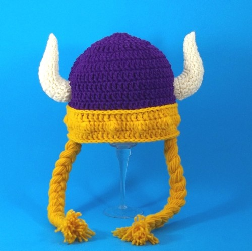 ... coupon code for minnesota vikings hat beanie with braids please send  size 4867f 1d0fa 463eb779d