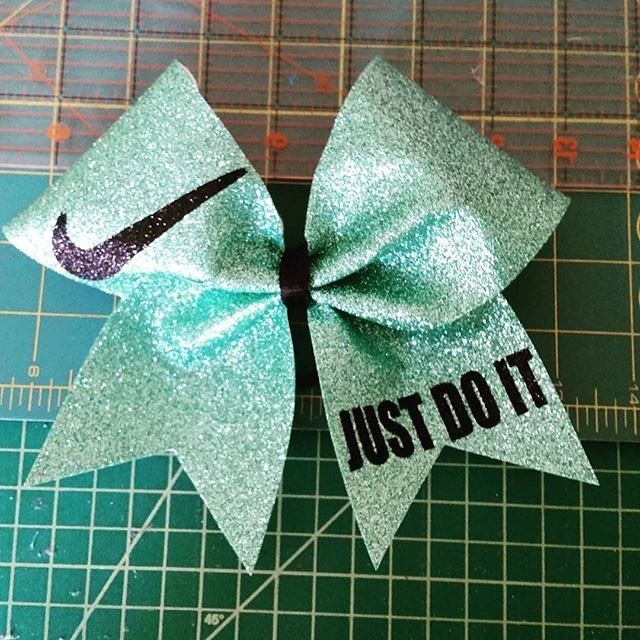 hipgirlclipsCheer bow of the day. By@justcheerbows Tag #cheerbowoftheday to be…