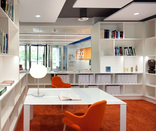 Cool Conference Room Tables 40 best meeting rooms images on pinterest   meeting rooms, office