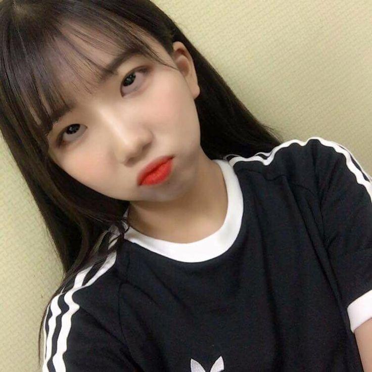 좆걸레년 김민지 좆걸레년김민지모델리아&이예은지인합성