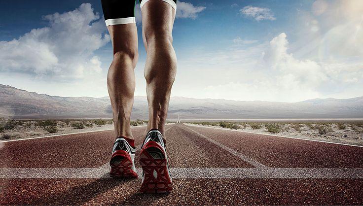 Tutti i programmi di allenamento: dalla 10K alla maratona e 4 tabelle extra per migliorarti.