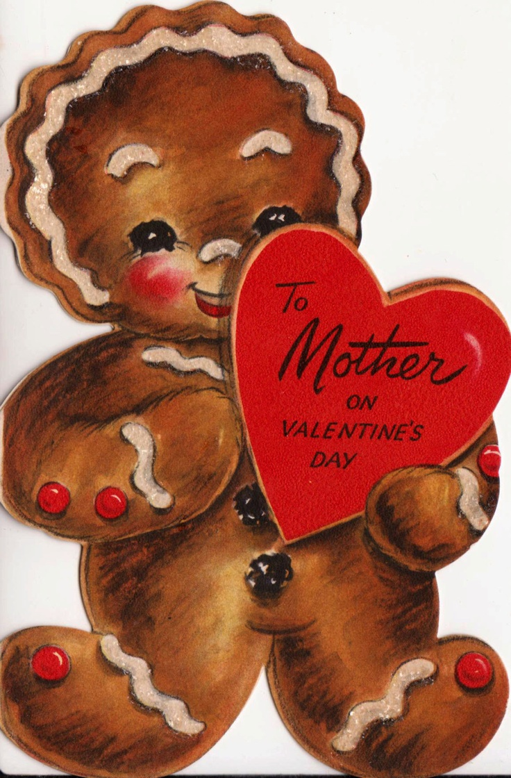 280 best images about Valentine – Valentines Cards for Mom