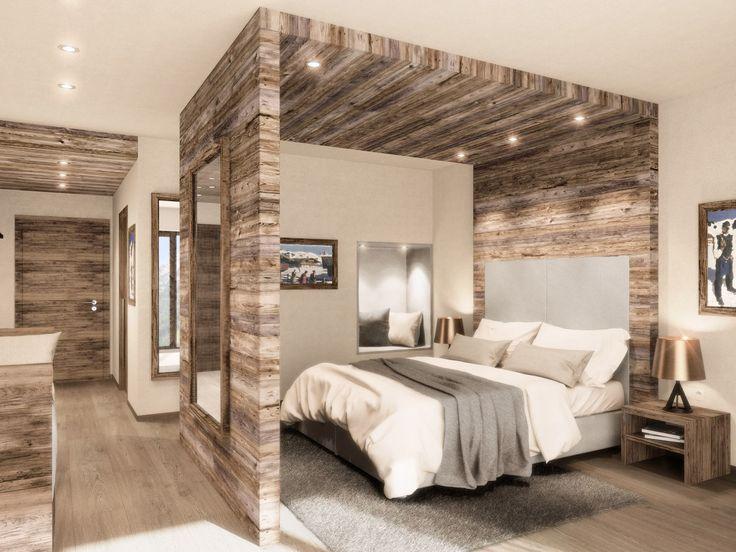 107 besten hotel hotels in den bergen bilder auf pinterest urlaub bergen und reise inspiration. Black Bedroom Furniture Sets. Home Design Ideas