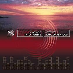 Listening to Paul Oakenfold - Trancemission on Torch Music. Now available in the Google Play store for free.