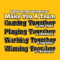 Sports Team Picture Ideas | Team Sports Spirit Ideas