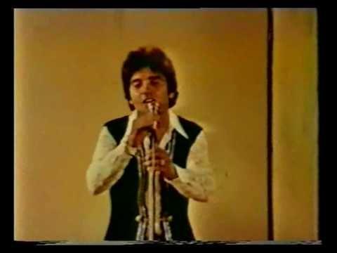 PASCAL_Amore Siciliano - 1969