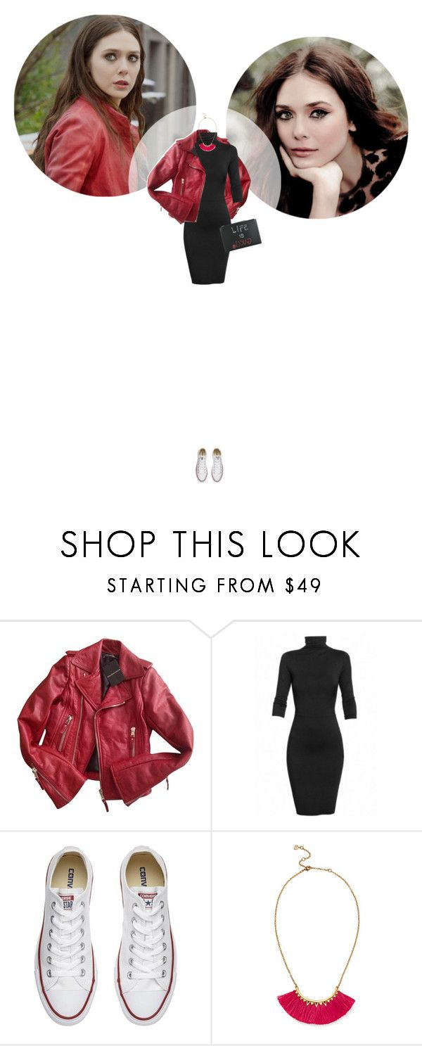 // 1297. Life is Gucci. by lilymcenvy on Polyvore featuring Undress, Balenciaga, Converse, Gucci, Stella & Dot and Olsen